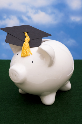 7 Strategies to Lower Private College Costs