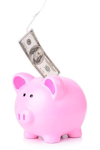 Understanding the Fees Associated With Your Retirement Plan