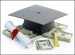 grad-cap-money