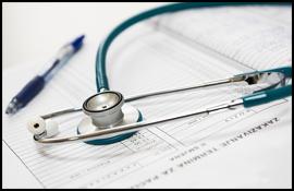 health-insurance-stethoscope