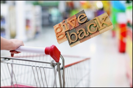 shopping-give-back