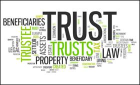 trust-image