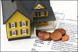 house-taxes